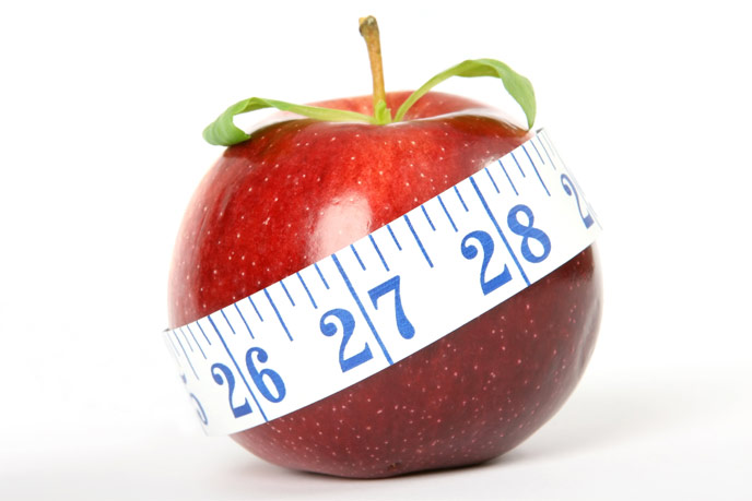 quando assumere laloe vera per perdere peso